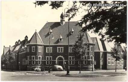 Postcardsfrom nl zoekresultaten voor provincie overijssel for Bruna ommen
