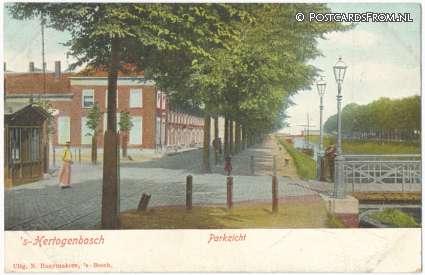Postcardsfrom nl zoekresultaten voor uitgever n for Zwembad s hertogenbosch