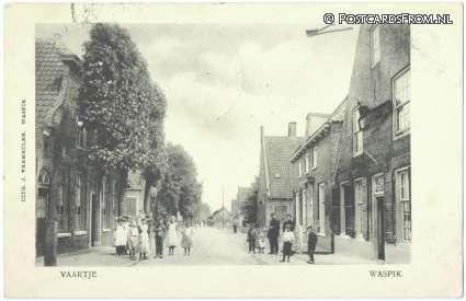 PostcardsFrom.NL | Zoekresultaten voor Provincie Noord-Brabant: 5439 ...: https://www.postcardsfrom.nl/index.php?page=13&p1=NB&display=lijst