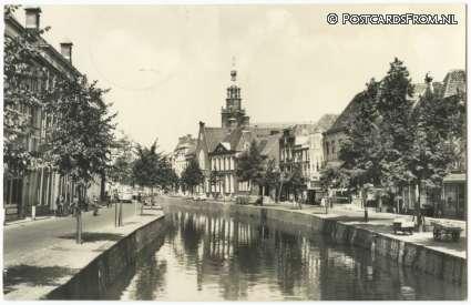 Postcardsfrom nl zoekresultaten voor thema winkel 2468 for Bruna ommen