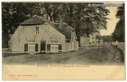 Postcardsfrom nl zoekresultaten voor plaatsnaam rotterdam for Honingerdijk rotterdam