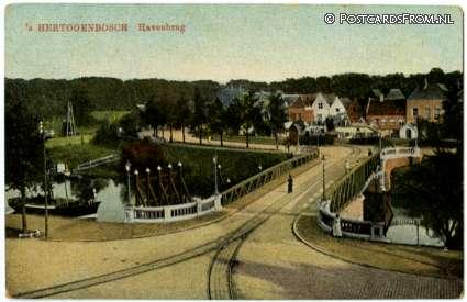 Postcardsfrom nl zoekresultaten voor plaatsnaam 39 s for Zwembad s hertogenbosch