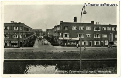 PostcardsFrom NL: Zoekresultaten voor 2202 ansichtkaarten