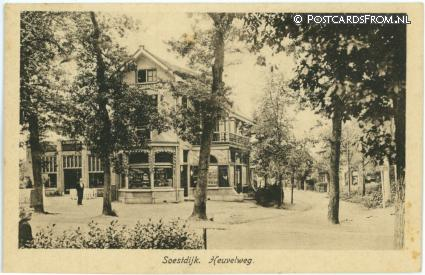 PostcardsFrom.NL: Zoekresultaten voor plaatsnaam Rhenen: 132